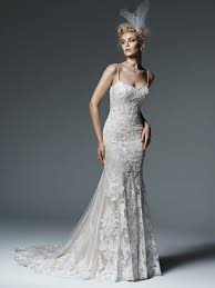 Wedding Dresses Bristol Sottero U0026 Midgley Bristol U2013 Brides Of Berkhamsted U2013 Bridal Wear