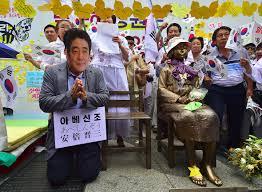 Comfort Women In Philippines Comfort Women Rare Footage Of Korean Victims Of Japan U0027s