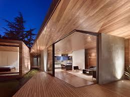 bal house u2013 the interior directory interior design ideas home