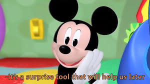 Meme Tool - mickey s surprise template it s a surprise tool that will help us