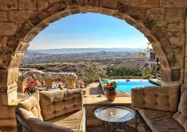 10 most beautiful cave hotels in cappadocia with photos u0026 map