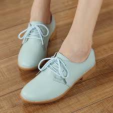 online get cheap white dress shoes ladies aliexpress com