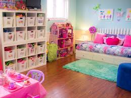 ideas how to organize kids room organize kids room when it is