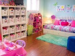 kids room interior design enchanting teenage bedroom little