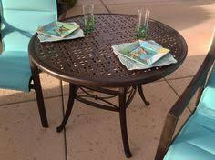 round table santee ca 100 round table pizza shaw and west best quality furniture check
