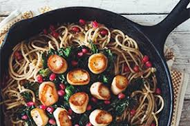 50 more vegetarian main dishes vegetarian recipes easy vegetarian lunch u0026 dinner meal ideas