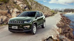 jeep compass 2017 grey hd wallpapers page 148