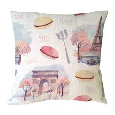 online get cheap vintage country pillow aliexpress com alibaba