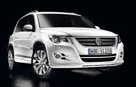 volkswagen tiguan black volkswagen tiguan r line unveiled the torque report