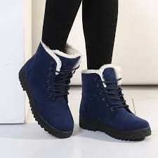 womens boots fashion footwear 2017 arrival winter boots warm boots fashion