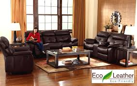 Cheap Recliner Living Room Sears Living Room Sets Costco Leather Furniture