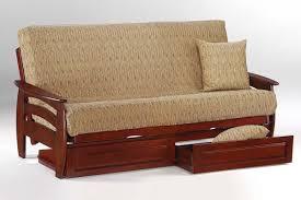 futon frames mary u0027s hide u0026 sleep futon sofa beds