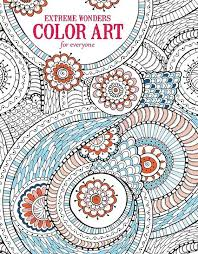 326 coloring books supplies images