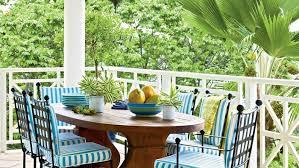 Coastal Living Dining Rooms 10 Stunning Island Dining Rooms Coastal Living