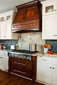kitchens islands kitchens islands u0026 hoods scandia custom cabinets
