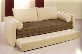 fabriquer une housse de canapé housse de canape lit canap gigogne fabriquer une housse de canape