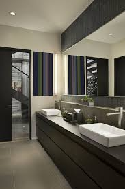 lofty ideas 20 guest bathroom design home design ideas