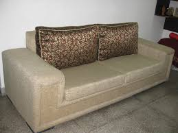 Used Modern Furniture For Sale by Living Room Second Hand Living Room Furniture For Sale Interior
