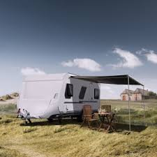 Rv Awnings Australia Aussietraveller Home Page