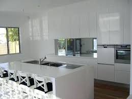 Modern Kitchen Backsplash Designs Glass Kitchen Backsplash Designs Glass Backsplash Kitchen Modern