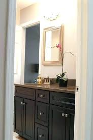 Narrow Bathroom Floor Cabinet Storage Cabinets Bathroom Narrow Bathroom Storage Bathroom Slim