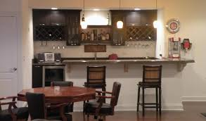 bar amazing home bar decorating ideas home design wonderfull