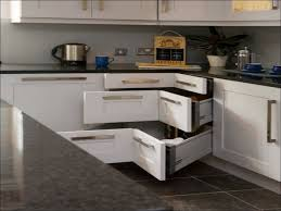 kitchen sink base cabinet with drawers kitchen sink base small floor cabinet shallow depth base cabinets