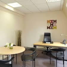 bureaux à partager coworking bureaux à partager espaces de coworking à louer pour les