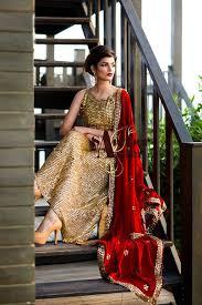 fashion u0026 fok latest fashion dress designer sanober azfar formal