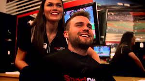 sport clips haircuts of colorado springs briargate videos