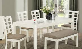 dining room unusual dining room table and chairs for sale in