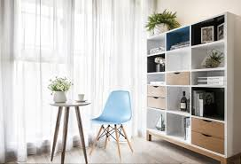 Mid Century Desk Porthos Home April Mid Century Mid Back Desk Chair U0026 Reviews Wayfair