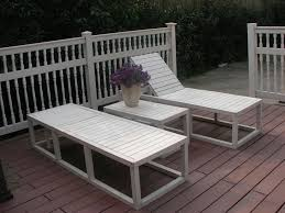 Pallet Patio Furniture by Pallet Outdoor Furniture Diy The Great Pallet Outdoor Furniture