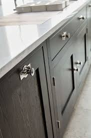 how to choose cabinet hardware antique nickel cabinet pulls best cabinet hardware amerock products