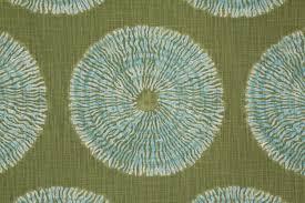 Modern Retro Upholstery Fabric Contemporary Retro Prints Drapery Fabric Discount Contemporary