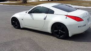 nissan note 2005 white nissan 370z in white rides pinterest nissan 370z nissan and jdm