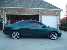 2001 honda civic sedan ex related infomation specifications