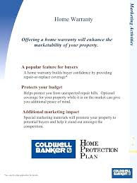 home warranty protection plans home warranty protection plans best home warranty plans best of
