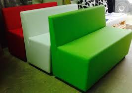 divanetti per bar divanetti usati per discoteca pannelli decorativi plexiglass