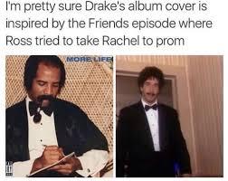 Drake Lean Meme - hilarious drake meme tumblr