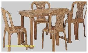Nilkamal Kitchen Furniture Nilkamal Furniture Price List Dining Table Fresh Nilkamal Plastic