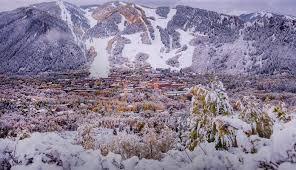 aspen snowmass opening days 2017 stay aspen snowmass