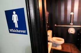 texas senate approves bathroom bill houston chronicle