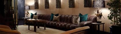 Interior Design Dallas Tx by Dinah Capshaw Interior Design Dallas Tx Us 75225
