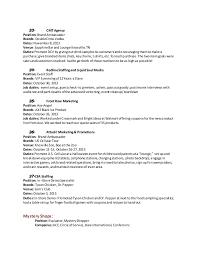 sample greeter resume greeter resume resume samples across all