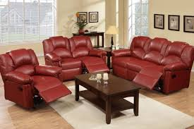 Dfs Leather Recliner Sofas Dfs Recliner Sofas Okaycreations Net