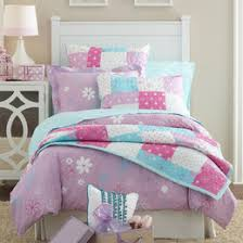 Cool Duvet Covers For Teenagers Kids U0027 Bedding You U0027ll Love Wayfair