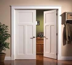 Modern Interior Doors For Sale Crossmore Moulded Panel Door Contemporary Interior Doors