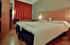 chambre de commerce fes hotel ibis fes fès hotel info