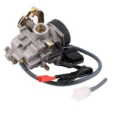 compare prices on moped carburetors online shopping buy low price